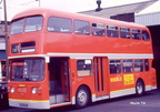 Ribble 1727 - SHA 858G