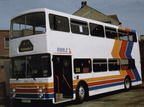 Ribble 2213 - A978 OST